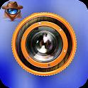Hidden Camera Detector icon