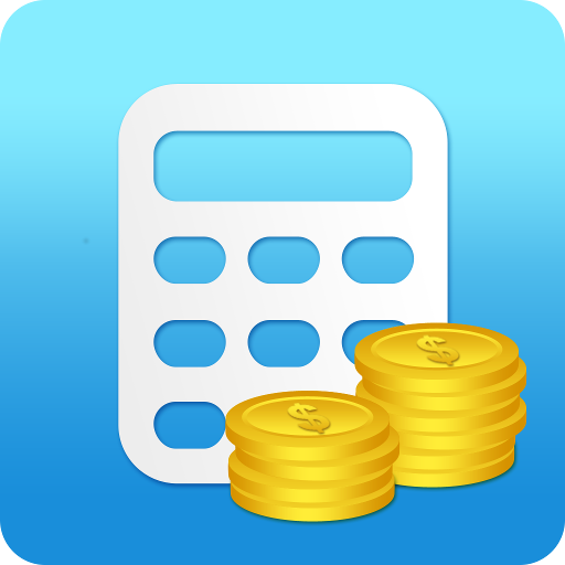 Financial C.. file APK for Gaming PC/PS3/PS4 Smart TV