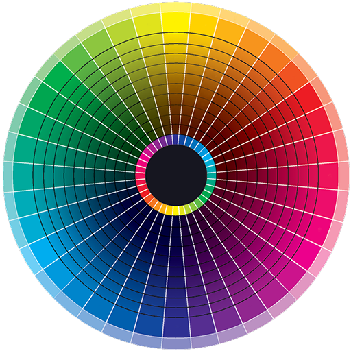 Color Quiz Free Trivia Game 益智 App LOGO-硬是要APP