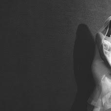 Wedding photographer Marcel Gejdos (totojeventure). Photo of 11.07.2014