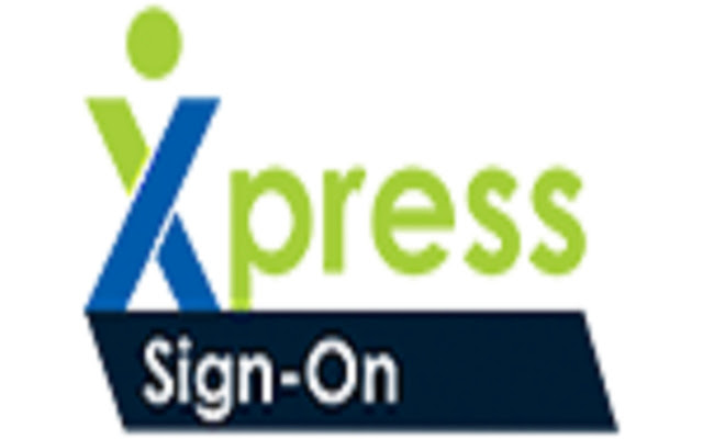Xpress Sign-On Extension CROMA