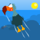 DODO JUMP 974 for PC-Windows 7,8,10 and Mac