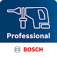 Bosch Toolb.. file APK for Gaming PC/PS3/PS4 Smart TV