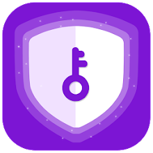 Gallery Lock - Hide photos, Videos and Lock apps Download on Windows