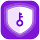 Gallery Lock - Hide photos, Videos and Lock apps APK