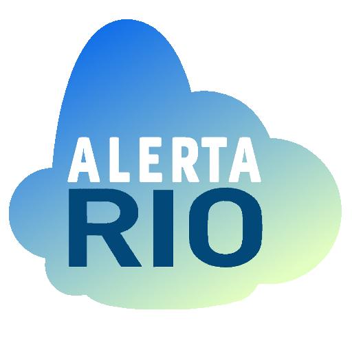 AlertaRio