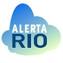 AlertaRio icon