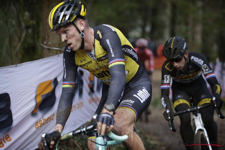 Un coureur a été exclu du Tour de Norvège