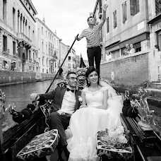 Wedding photographer Octavian Micleusanu (micleusanu). Photo of 11.09.2018