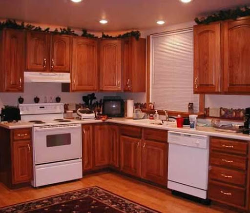 Download Kitchen Cabinet Designs For Pc. Professional Room Designer. Toddler Room Designs. Wall Design For Drawing Room. Cute Crafts To Decorate Your Room. Room Dividers Beads. Game Room Tables. Design For Drawing Room. Best Dorm Room Pranks