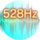 Download 宇宙之音528Hz(9小時) For PC Windows and Mac