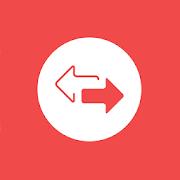 Kruti Dev to Unicode: (Kruti dev 010 Conversion)