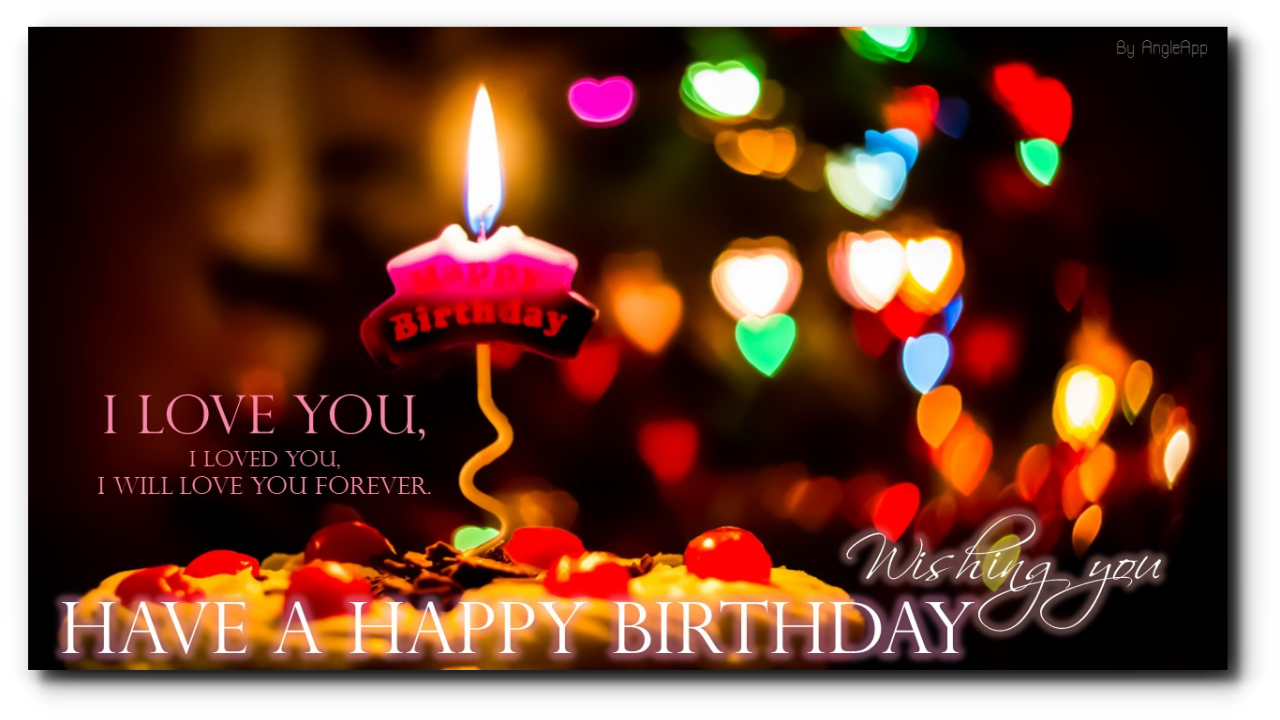 Birthday Greeting Cards Android Apps on Google Play – Birthday Greeting Cards Images