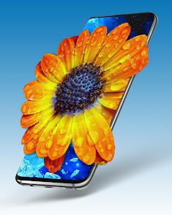 Fondos Animados 4K para Android 4