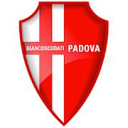 Biancoscudati Padova  Icon