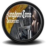 Guide For Kingdom Come Deliverance Icon
