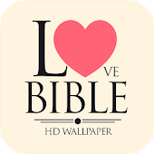 Love Bible HD Wallpapers