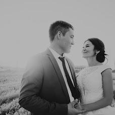 Wedding photographer Topchubaev Adilet (adileto). Photo of 22.07.2018