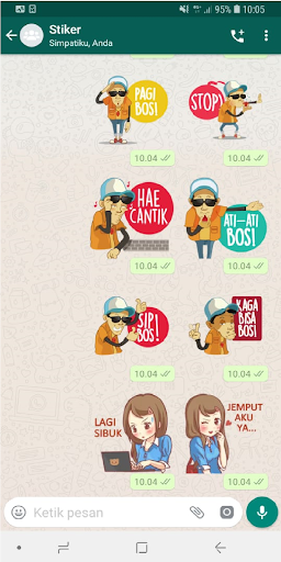 Gangster Png Mafia City Ad Meme Transparent Png Download