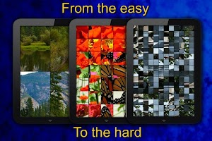 Screenshot of Logic games