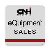 CNH IND eQuipment Sales