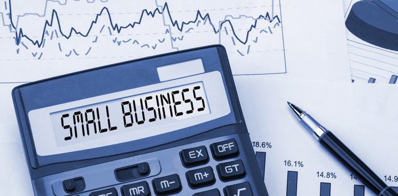 Small business : is it possible to recover?