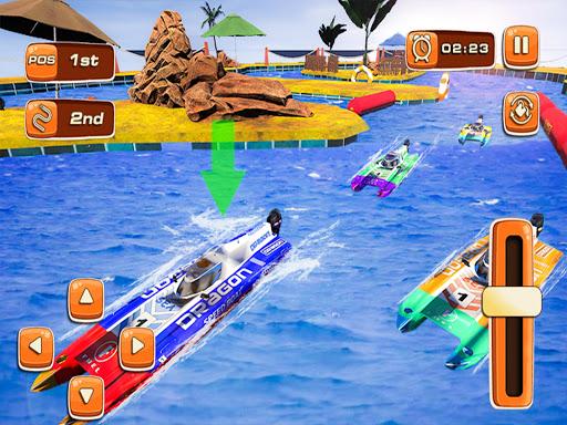 Crazy RC Racing Simulator: Toy Racers Mania apktram screenshots 5