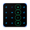 Dr.Word Search-Find Words icon