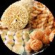 Resep Kue Kering Maknyus 2018 (app)