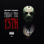 Friday The 13th (feat. Lenox Mob)