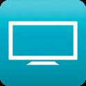 B.tv icon
