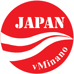 minna no nihongo 2 vocabulary pdf download