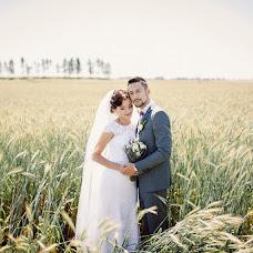 Wedding photographer Dmitriy Schekochikhin (Schekochihin). Photo of 03.08.2016