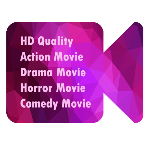 Lk21 Pro Nonton Film Sub Indo 1.0.0 Apk Download -  com.finitidev.watchmovie.watchdmovie.watchonlinemovie.freemovie APK free