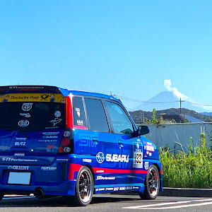プレオ RS-Limited  のカスタム事例画像 やまちゃんさんの2020年09月09日07:41の投稿