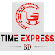 timeexpressbd.com for PC-Windows 7,8,10 and Mac