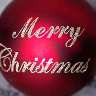 Christmas Brunch • Savoury Madeleines