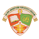 Download INFANT JESUS ANGLO INDIAN HIGHER SECONDARY SCHOOL For PC Windows and Mac