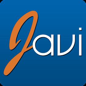 JaViDict - Từ điển Nhật Việt