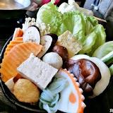 輕井澤鍋物(中華西路店)