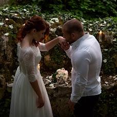 Wedding photographer Anton Strizhak (Strizhak). Photo of 03.06.2016