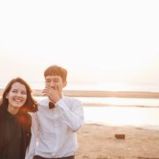 Wedding photographer Irina Selezneva (REmesLOVE). Photo of 12.09.2018