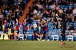 Eerste uitgaande zomertransfer voor Anderlecht in de maak? 'Huurclub is onder de indruk, maar er is nog één belangrijke voorwaarde'