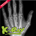 X-Ray Scanner Fun icon