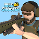 Idle Shooter Go