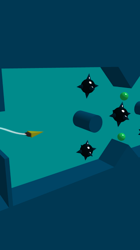 JetXtreme screenshot 3