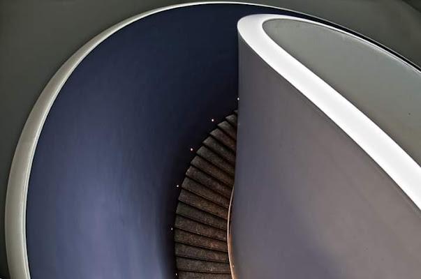 Curve dolci di Scaletta