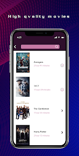 Hypana Pro Apk Download For Andriod 5