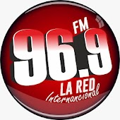 Radio La Red Internacional - Miguel Sanchez