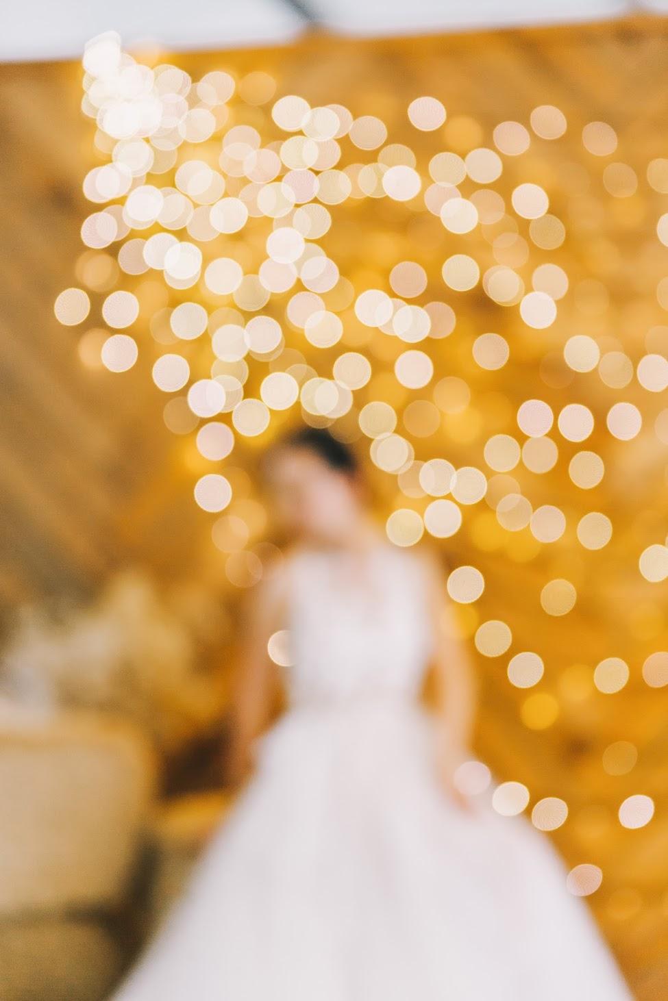 顏氏牧場 婚紗,顏氏牧場 婚禮,顏氏牧場 婚禮紀錄,美式婚禮紀錄,美式婚紗,AG婚紗,Amazing Grace 婚紗,台中自助婚紗